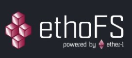 Ether1 Project